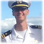 LCDR Natusch.png