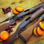 Skeet Shooting 2.jpg