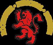 RPD-logo-fb_edited.png