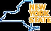 newyork-agency-logo.png