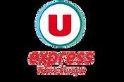 Logo PartenaireU.png