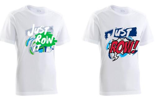 Tee shirt sport design 2020