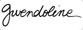 logo_GWENDOLINE_final_31 10 2020 (2).jpg