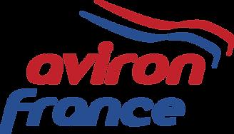 logo-aviron-france.png