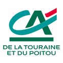 Logo partenaire CA.png