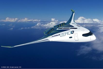 Airbus Hydrogene.bmp