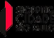 Cidade Sp Logo.png