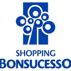 Bonsucesso logo.png