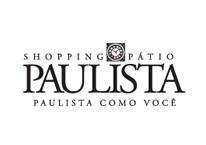 Patio Paulista 2.png