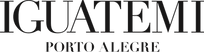 Logo Iguatemi porto alegre.png