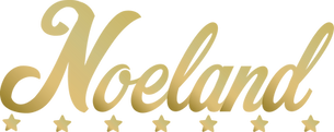 Logo Noeland.png