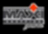 Maxi Shopping logo.png