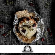 Truffle Camembert