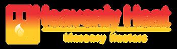 Heavenly Heat Logo.png