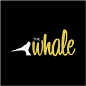 The Whale Restaurant