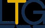 ltg awards-logo.png