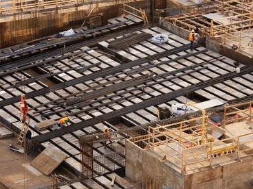 Tudo o que você precisa saber sobre Gerenciamento de Resíduos da Construção Civil