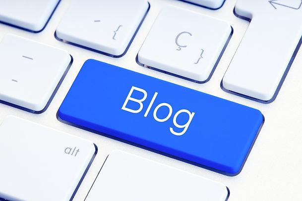blog-word-on-blue-computer-key-4XJKKUJ_e