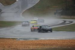 Racing in the Rain.jpg