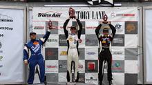 Round 3 | Watkins Glen