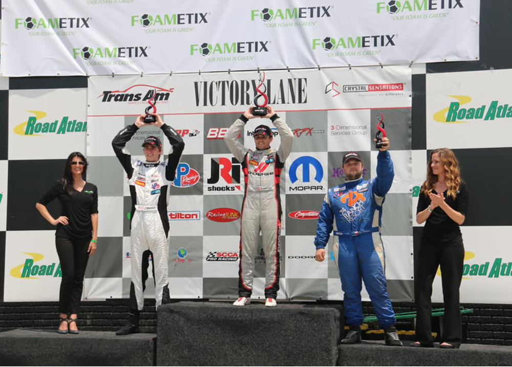 Podium_Road Atlanta2015.png