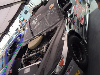 Round 1 | Sebring International Raceway