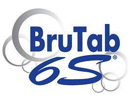 BruTab.jpg