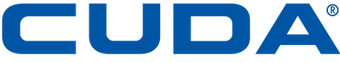 CUD_Logo_edited.png