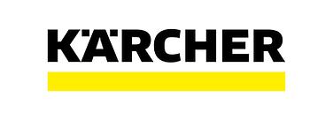 1280px-Kärcher_Logo_2015.svg.png