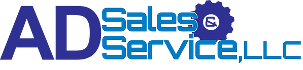 AD.Sales.Service.ICE.png