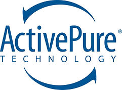 ActivePure_Logo_Blue-01_(1).jpg