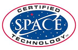 NASA TECHNOLOGY.png