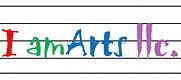 I Am Arts.jpg