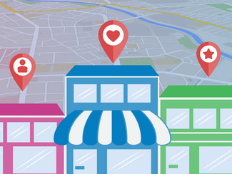 6 Reasons Why Your Business Listings Need to Be 100% Accurate