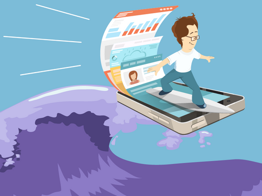 How To Improve The Speed Of Your Website