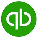 quickbooks, team 20 business apps, business management software marketing analytics insights social seo social media 20 project management online reviews financial integration