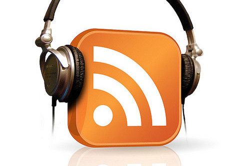 Podcasts Ontario Lawyers Need to Start Listening To!