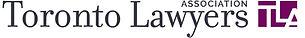 TLA logo-highres.jpg