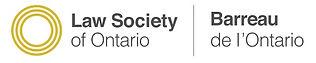 law-society-logo_edited.jpg