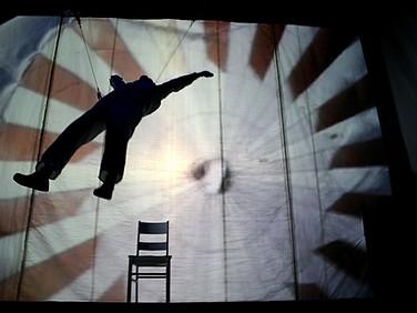 Photography - Theatre