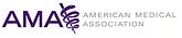 ama-logo-share.png