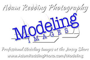Watermark White square Modeling 2020.png