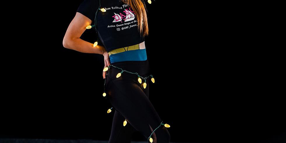 2020 Holiday Lights! (KDA Nov 8th)