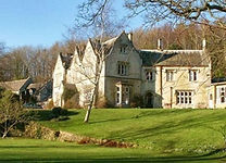 Photo of Hawkwood College 3.jpg