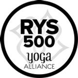 S01-YA-SCHOOL-RYS-500 (2).jpg