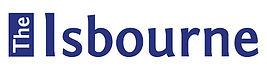 Isbourne Centre logo.jpg