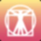 ArtspeaksofYou logo