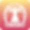 asoy-ikon-final-uden-effekt.png