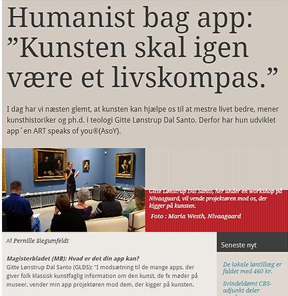 Magisterbladet billede.png
