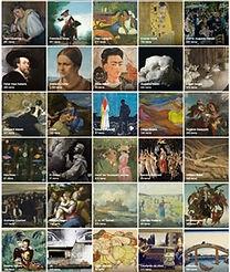 Google Arts and Culture.jpg